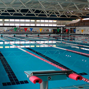banner-piscina